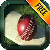 Live Cricket Score CricketNews