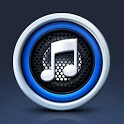 Download Music Free Songs icon