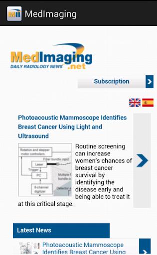 MedImaging