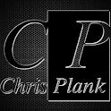 Chris Plank App