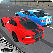 Game Tuning Car Simulator APK for Windows Phone