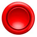Rimshot Widget logo