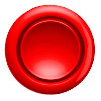 Rimshot Widget 1.3