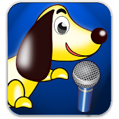 Download Dog Translator APK on PC