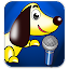 Dog Translator for Lollipop - Android 5.0