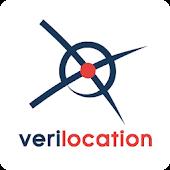 VeriLocation