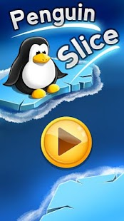 Penguin Slice - screenshot thumbnail