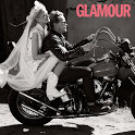 GLAMOUR MAGAZINE FRANCE icon