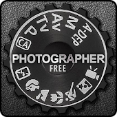 Photographer GRATUIT