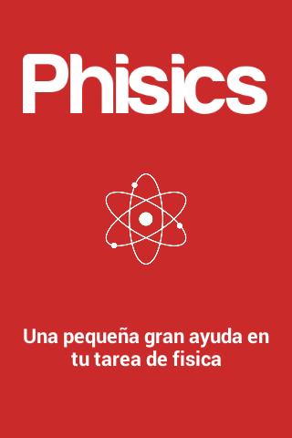 Phisics