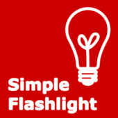Simple Flashlight