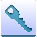 Unlock Your Phone Safe & Fast icon