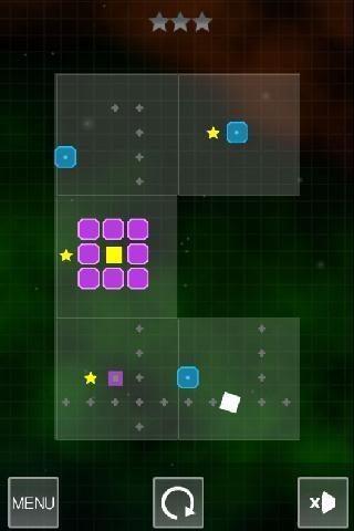 BloxBox screenshot #3