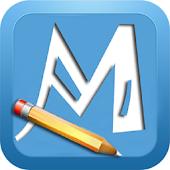 Microsoft MCSE SharePoint Exam