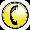 U-Corsu icon