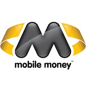 Mobile Money US