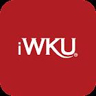 iWKU icon
