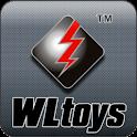 WL Toys logo