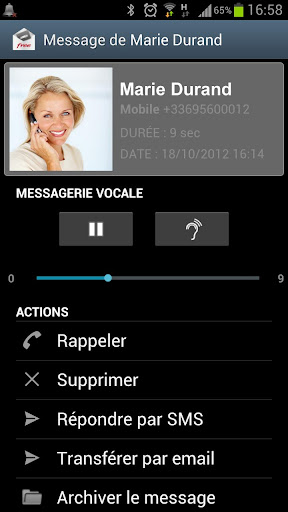 La messagerie vocale visuelle HNHMsr_D3DKWoMzcrOObyIhpM4YtJJ6Mywov9ZgsyTCnZIxfg0QFe-hXChZyKSamtV0C