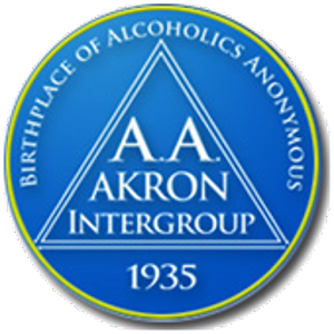 Alcoholics anonymous dating site