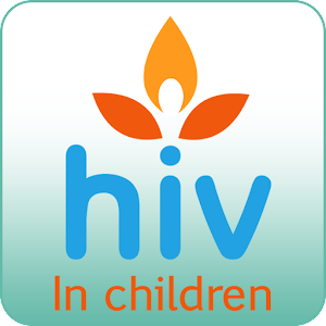HIV In Children 醫療 App LOGO-硬是要APP