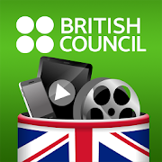 App LearnEnglish GREAT Videos APK for Windows Phone