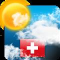 Weather for Switzerland download