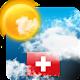 ilm Šveits