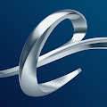 Eurostar Trains 5.0.0 icon
