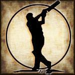 India T20 Cricket Genius 5.6 Apk
