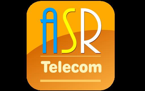 ASR Telecom
