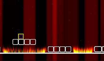 Screenshot of 9 Squares Of Hell