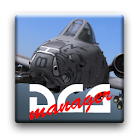 DCS Manager Donate icon