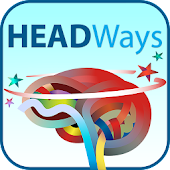 HEADWays