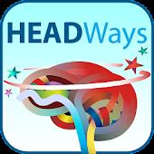 HEADWays