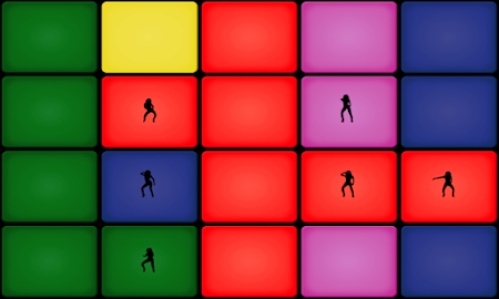 DJ Music Pad 1.0.1 screenshot 641488
