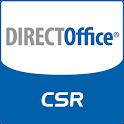 DirectOffice Mobile SDK Demo icon