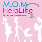 MOM Help Line