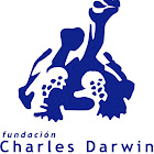 Charles Darwin Foundation for the Galapagos