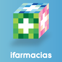 Medicos & Farmacias icon