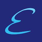 Electroplast SA icon