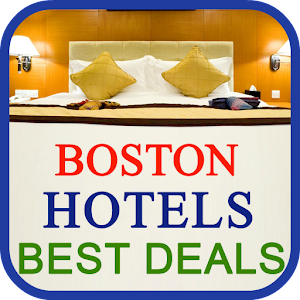 Hotels Best Deals Boston