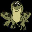 Seven Frog APK