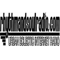 RhythmAndSoulRadio.com