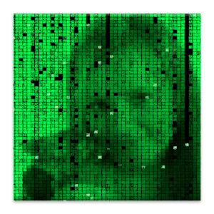 Matrix Effects Icon