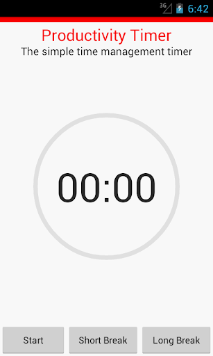 Unlocks (raid timer) - Trackers - Firefall Addons - Curse