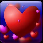Love Wallpaper icon