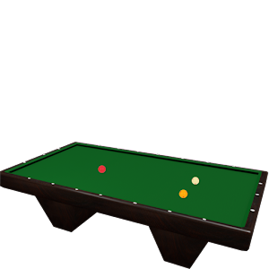 Real Carom Billiard for PC and MAC