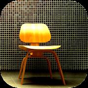 raumbildwelt - Designklassiker