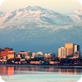 Alaska Local News